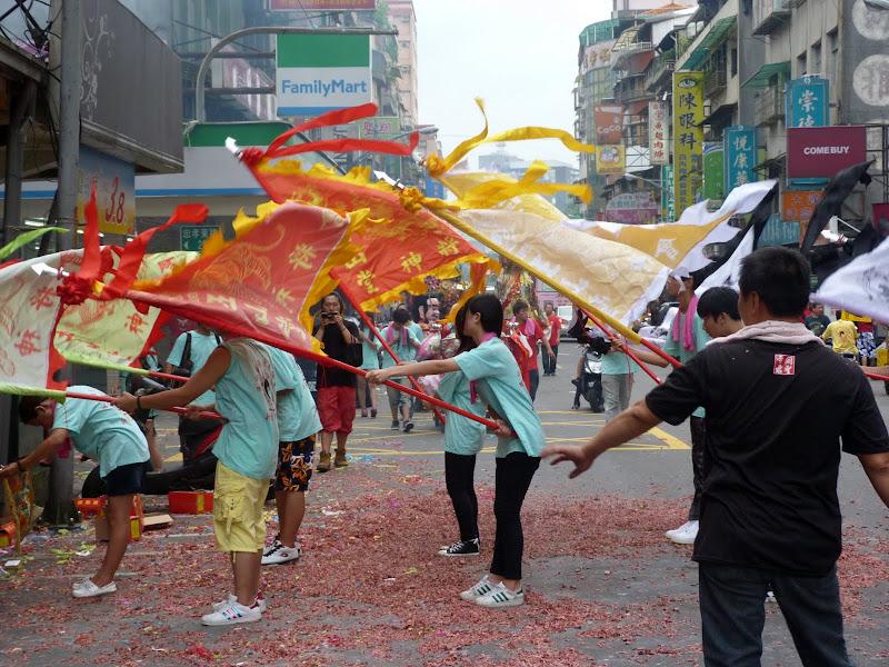 Ming Sheng Gong à Xizhi (New Taipei City) - P1340151.JPG
