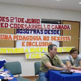 ANDES 21 DE JUNIO Conversatorio y Taller - DSC01167.JPG
