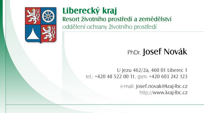 petr_bima_grafika_vizitky_00070