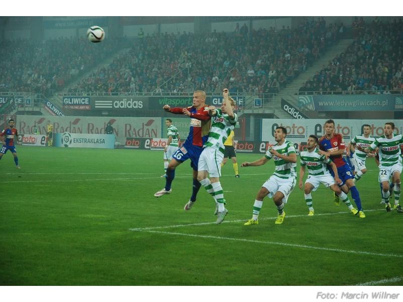 Piast  vs Lechia 2015_09_28.jpg