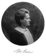 Marie-Curie-Nobel-portrait-600
