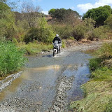 Dificuldades acessíveis ao longo do percurso de Boticas a Lagoa.jpg