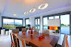 Interior-vaso_home_0006%2Bcopy.jpg