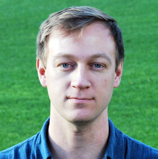 Jonathan Christensen Photo 12