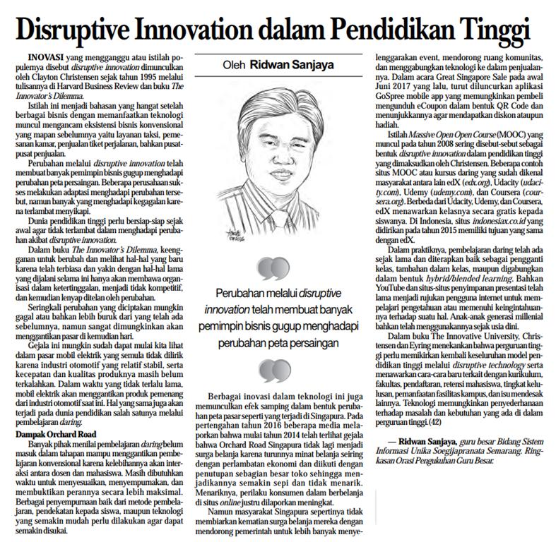 [Disruptive+Innovation+dalam+Pendidikan+Tinggi%5B10%5D]