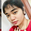 Aisa Chan's profile photo