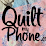 Quilt My Phone's profile photo