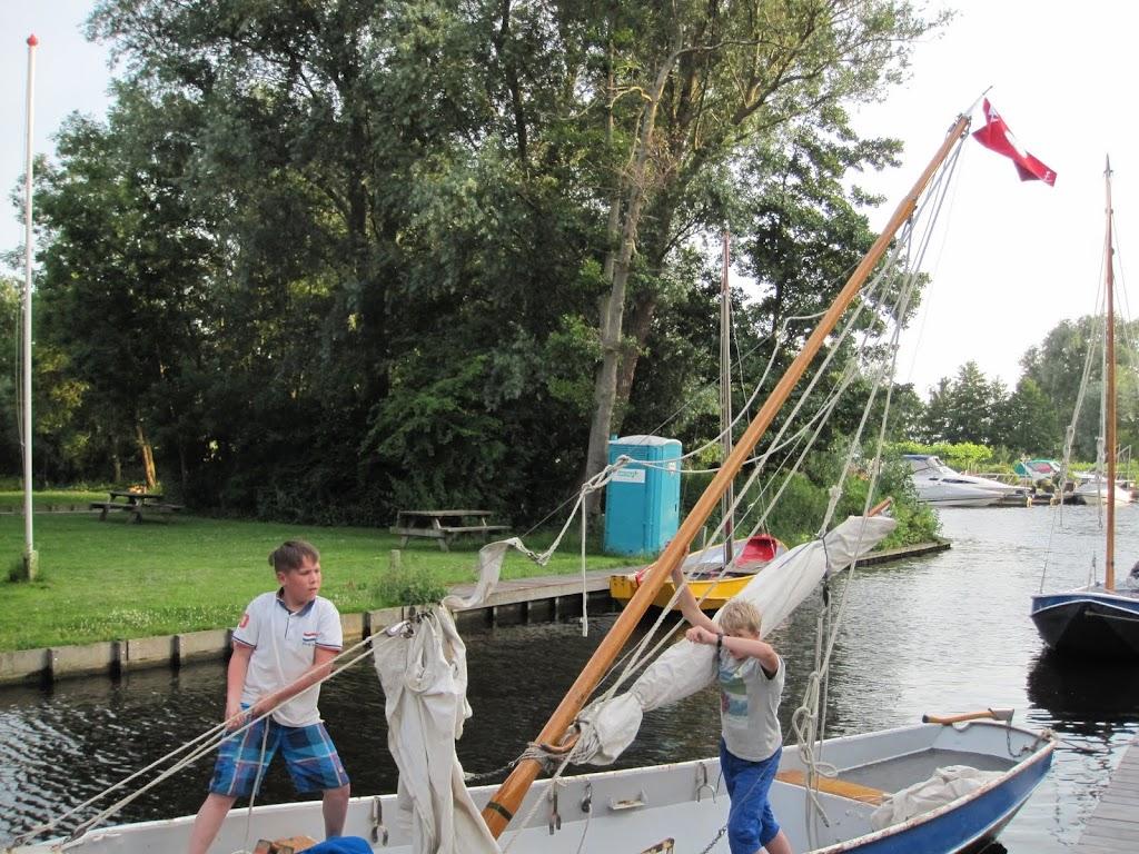 Zeeverkenners - Zomerkamp 2015 Aalsmeer - IMG_0002.JPG