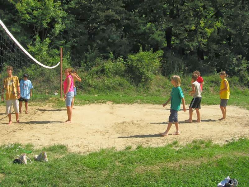 Kisnull tábor 2007 - image066.jpg