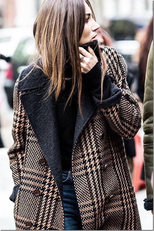 coats 2017