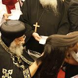 H.H Pope Tawadros II Visit (4th Album) - _MG_1726.JPG