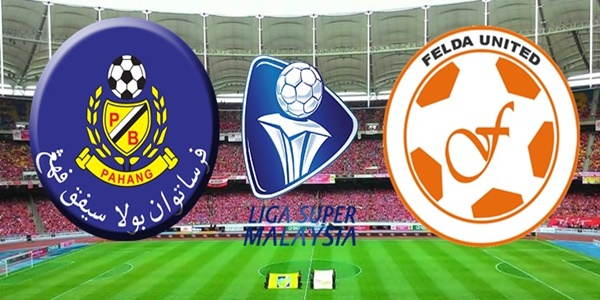 Keputusan-Live-Streaming-Pahang-Vs-Felda-United-19.8.2015.jpg