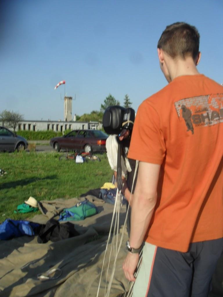 07.2011 Szkolenie - SAM_0565.JPG