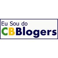 Eu Sou do CBBlogers