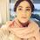 Niki Castillo's profile photo