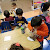 Room #1- Open House- March 2016 - 43