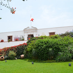 Larco Museum's profile photo