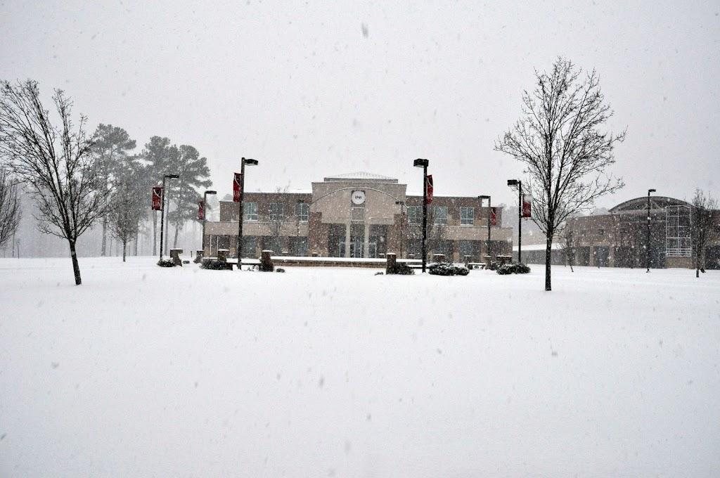 UACCH Snow Day 2011 - DSC_0010.JPG