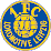 1. FC Lokomotive Leipzig's profile photo