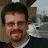 Frank Hodum avatar image