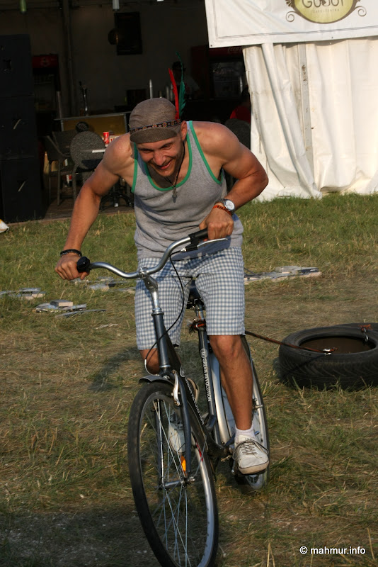 B'Estfest Summer Camp – Day 3 - IMG_3856.JPG