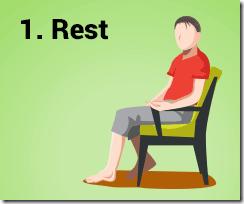 rice-rest
