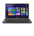 Acer Aspire E5-551 driver  download for windows