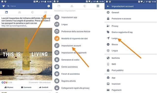 impostazioni-luogo-facebook