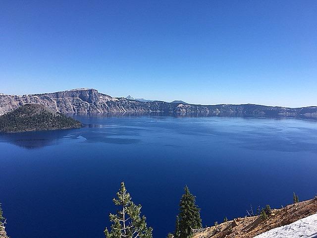 [lake+1%5B6%5D]