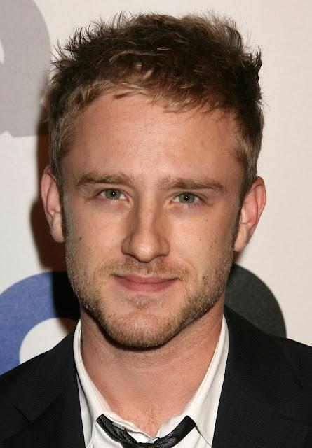 Ben Foster Profile Pics Dp Images