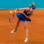 Alize Cornet - Mutua Madrid Open 2015 -DSC_1720.jpg