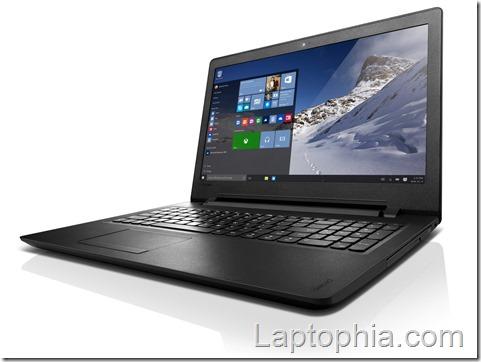 Harga dan Spesifikasi Lenovo IdeaPad 110-LNID