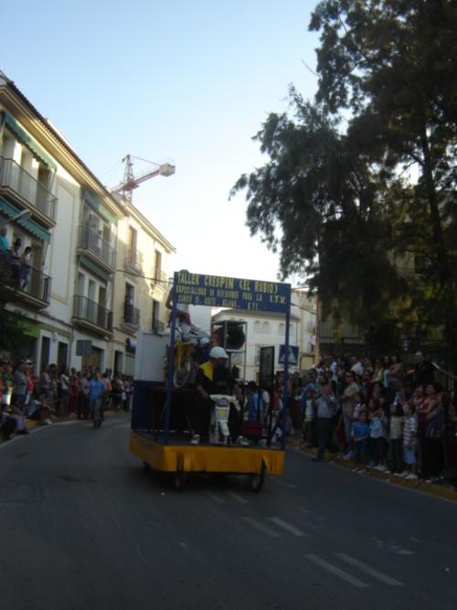 V Bajada de Autos Locos 2008 - 113.jpg