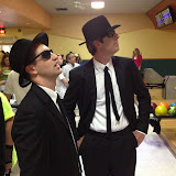80s Rock and Bowl 2013 Bowl-a-thon Events - IMG_1448.JPG