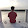 Aadarsh Govani's profile photo