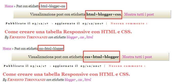 [blogger-etichette-multiple%5B2%5D]