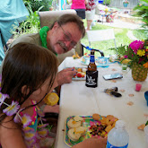 Dianes 50th Birthday - 116_3073.JPG