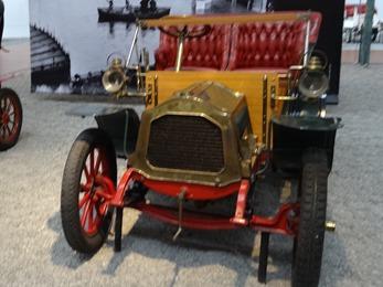 2017.08.24-103.2 Le Zèbre Torpedo Type A 1910