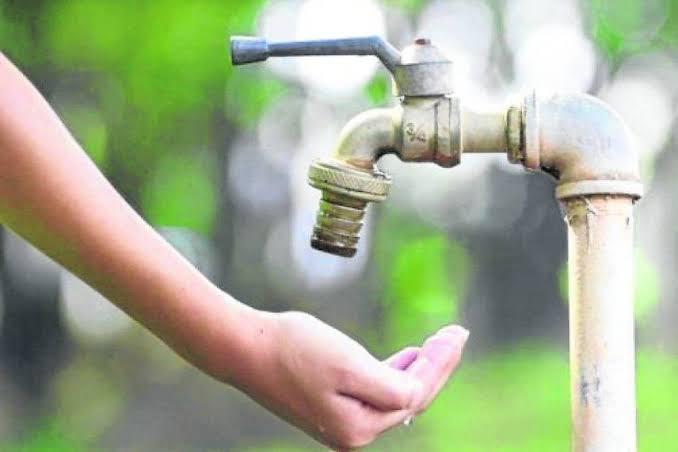 Há quase três dias, Deso deixa população de Maruim sem água