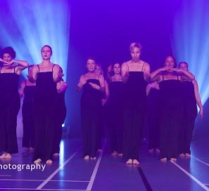 Han Balk Agios Dance In 2012-20121110-084.jpg