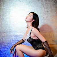 [XiuRen] 2014.07.08 No.173 狐狸小姐Adela [111P271MB] 0017.jpg