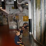 USS Alabama 2014 - IMG_5956.JPG