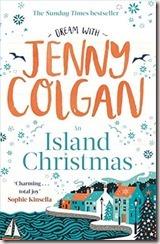 an island christas jenny colgan