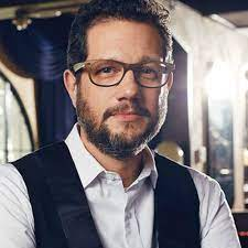 Michael Giacchino Net Worth, Income, Salary, Earnings, Biography, How much money make?
