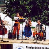 2002-06-16  koncert z okazji 20lecia ACK