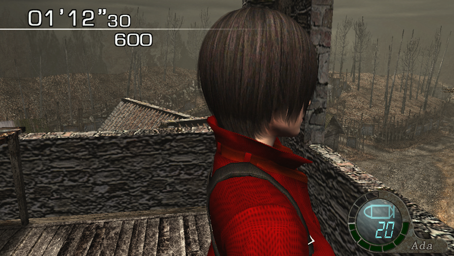 Ada Wong RE6 HD Game+2013-01-17+01-54-52-36