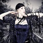 Gypsy-Dreaming-ev36.jpg