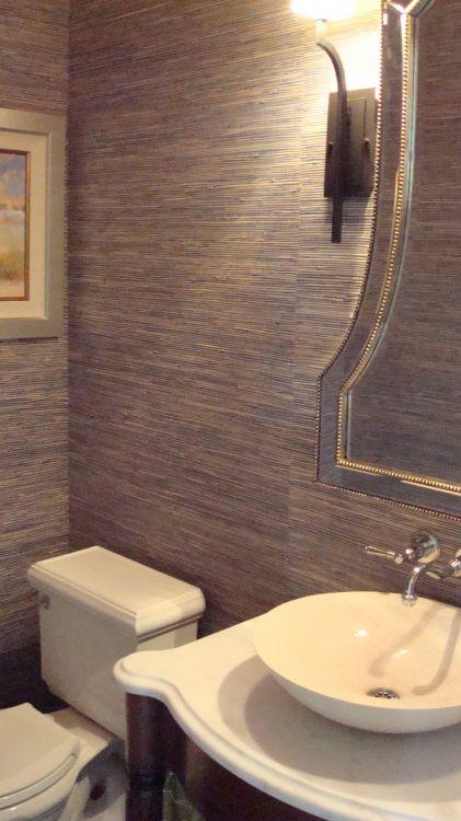 Louisville Bathroom Remodeling Stunning Bathroom Remodeling  Louisville Plumbers  Louisville Plumbers Design Decoration
