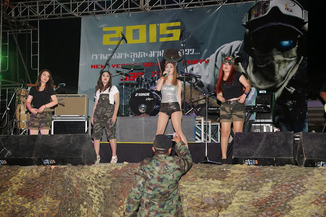 OMN Army - IMG_8927.jpg