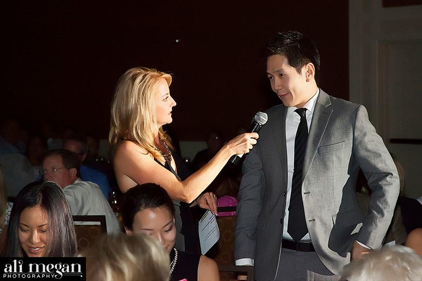 2013 Copper Cactus Awards - 3Event_IMG_2579.jpg